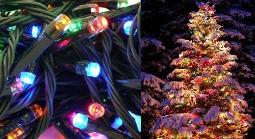 Masinis.lt - IŠPARDAVIMAS! Puoškime namus artėjančių švenčių proga- PREKĖ SANDĖLYJE! Itin KOKYBIŠKA, įvairiaspalvė 80 LED lempučių girlianda, žaliu laidu už puikią kainą (LGS)! Skirta vidaus ir išorės puošybai!