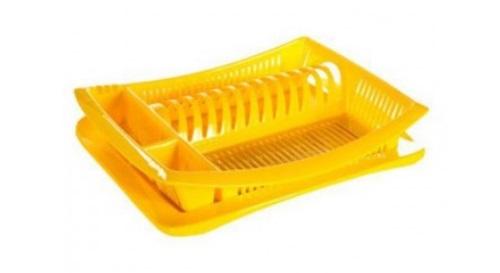 Masinis.lt - Itin patogi naudoti, indų ir stalo įrankių, plastikinė džiovykla!