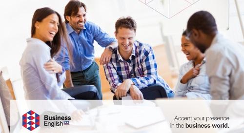 Masinis.lt - 6 mėn. arba 12 mėn. trukmės interaktyvūs anglų verslo kalbos kursai, anglų kalba internetu!
