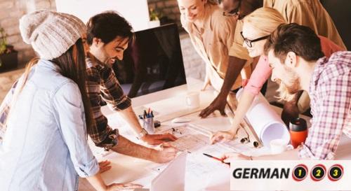 Masinis.lt - 6 mėn. arba 12 mėn. trukmės vokiečių kalbos kursai, rusų kalba internetu!