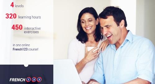 Prancuzu kalbos kursai online dating
